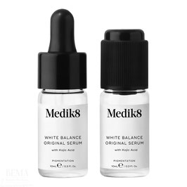 Medik8 White Balance Original Serum