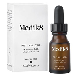 Medik8 Retinol 3TR