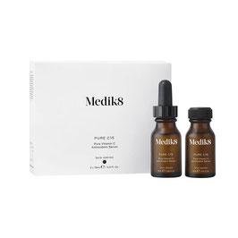Medik8 Pure C15