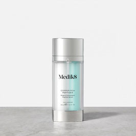 Medik8 Copper PCA Peptides