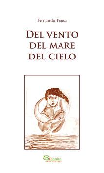 Del Vento, Del Mare, Del Cielo • Fernando Pensa