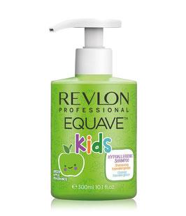 Revlon Professional Equave Kids Shampoo 2 in 1