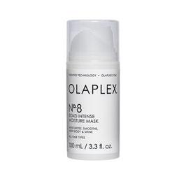 OLAPLEX® NO. 8 BOND INTENSE MOISTURE MASK 100ml