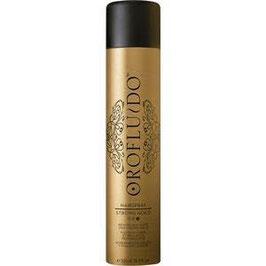 Orofluido Haarspray 500ml