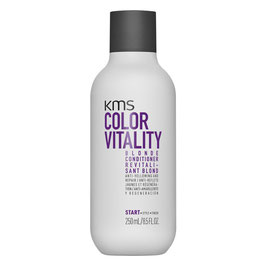 Colorvitality Blond Conditioner