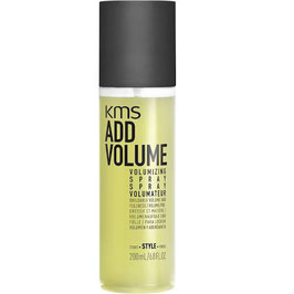 Addvolume Volumizing Spray