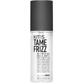 Tamefrizz De-frizz-Oil