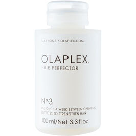 OLAPLEX® NO.3 HAIR PERFECTOR 100ml