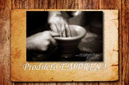 EMPRESA pack 1