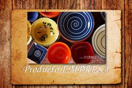 GLOBAL EMPRESA pack 1