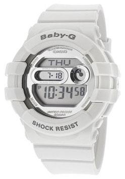 [Casio]Casio 腕時計 BGD141-7CR レディース [並行輸入品]