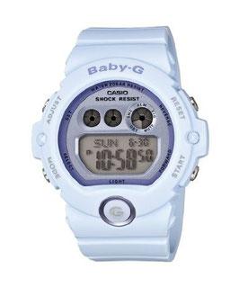 [カシオ]Casio 腕時計 海外モデル BG-6902-2CR レディース [並行輸入品]