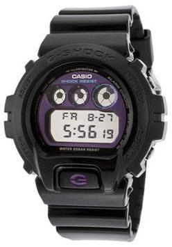 [Casio]Casio 腕時計 DW6900MF-1CR メンズ [並行輸入品]