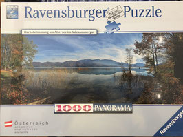 Attersee Puzzle