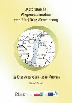 Reformation, Gegenreformation und kirchliche Erneuerung