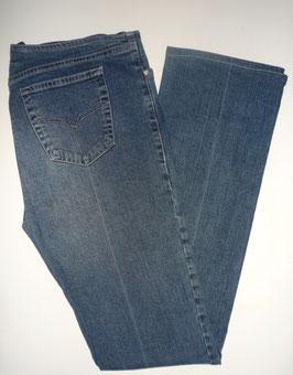 "VERSAGE Jeans Future Gr. 28"""