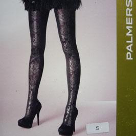 Strumpfhose | 36-38 | PALMERS