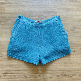 SIMONASTYL Shorts Grösse 38/40