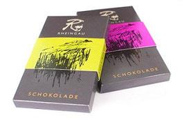 Kunder Rheingau Schokolade