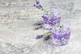 VATA - Bio Hydrolat - Lavendel