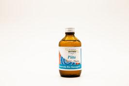 PITTA Dosha - Winterset - klein