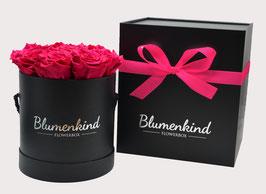 Flowerbox Queen - Bridal Pink