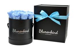 Flowerbox Queen - Sky Blue - LEIDER AUSVERKAUFT