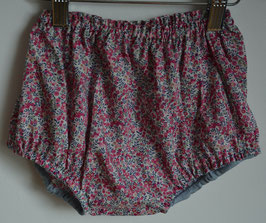 Bloomer Liberty Wiltshire bud rose 18 mois