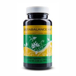 Metabalance 44 ®