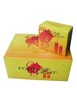 Fortune Delight ® 60 пак.