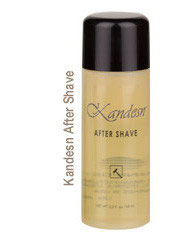 After shave Kandesn ®