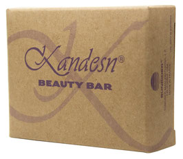 Soap beauty bar Kandesn ®