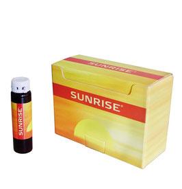 Sunrise ®