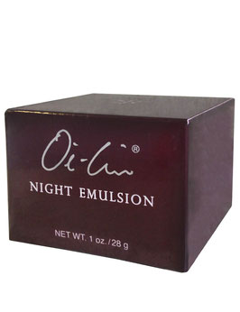 Oi-Lin Night Emulsion ®