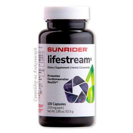 Lifestream ®