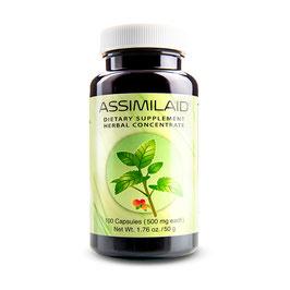 Assimilaid ®