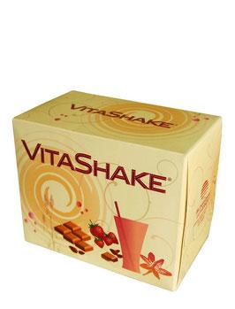 VitaShake ® клубника