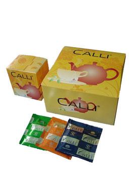 Calli Mint ® 10 пак.