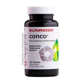 Conco ®