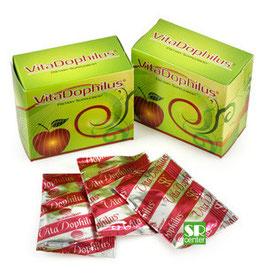 Vitadophilus ®