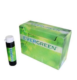 Evergreen ®
