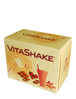 VitaShake ® cacao