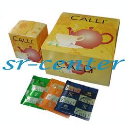 Calli Night ® 10 пак.