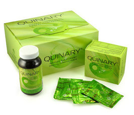 Quinary ® 10 пак.