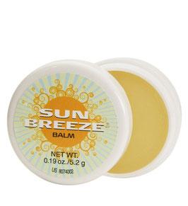 Sunbreeze ® бальзам
