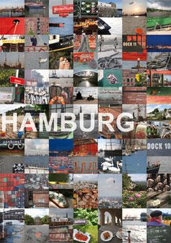 BLICKPUNKTWECHSEL_HAMBURG 62
