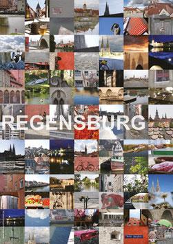 BLICKPUNKTWECHSEL_REGENSBURG 91