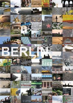 BLICKPUNKTWECHSEL_BERLIN 31