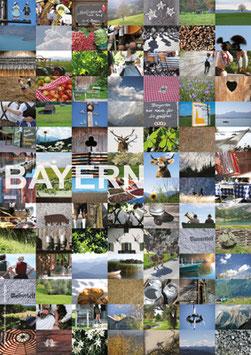 BLICKPUNKTWECHSEL_BAYERN 01
