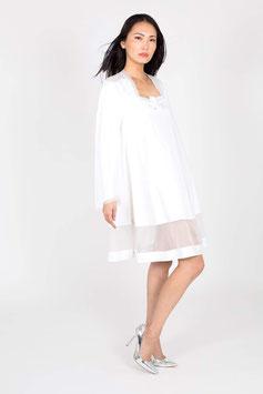 Sommerkleid white Angel